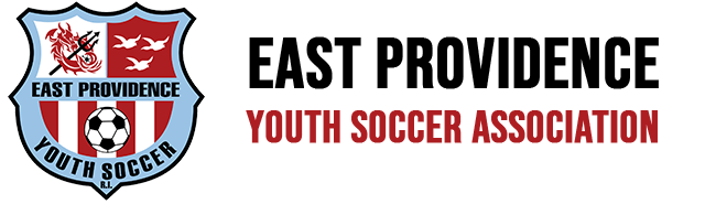 East Providence Youth Soccer Association